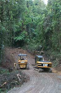 construction_earthworks_3